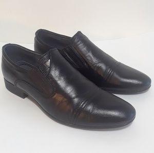 Kang Fu Shoes